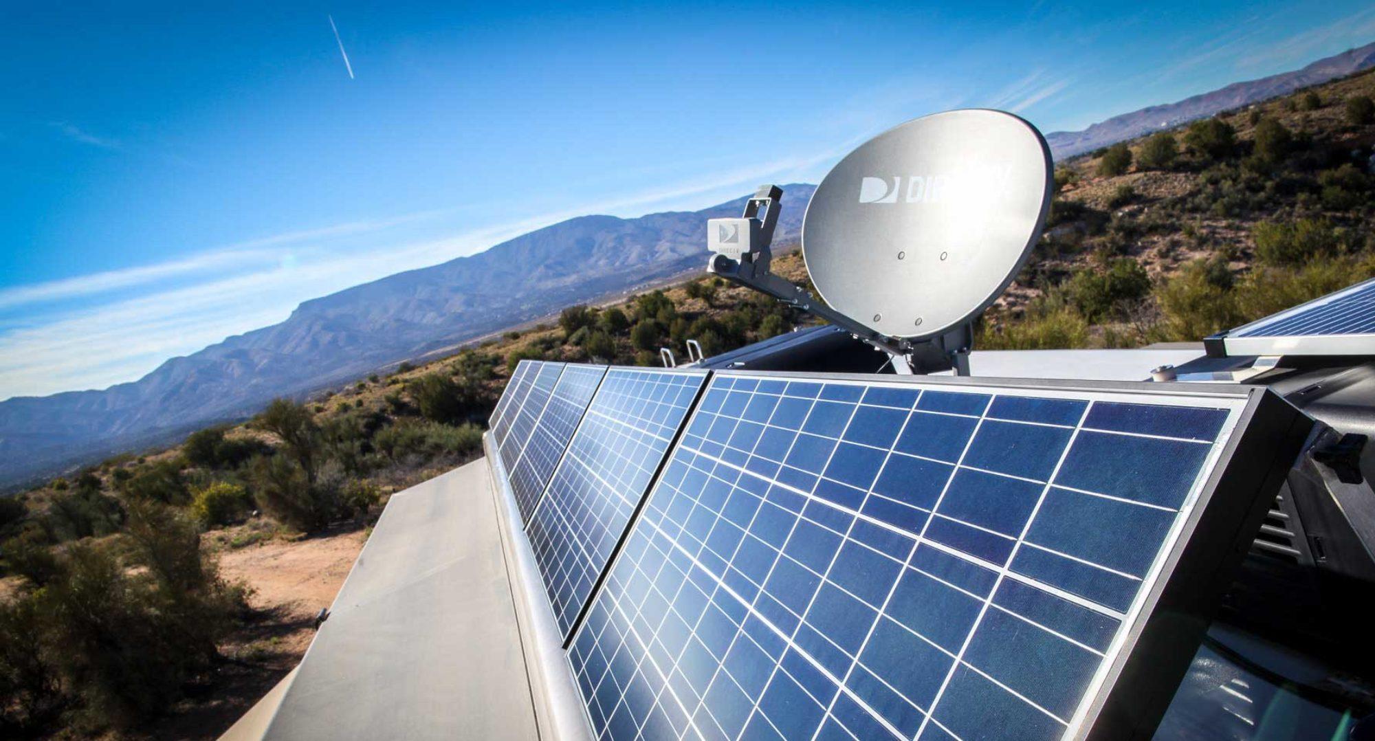 Helios Renewables Inc